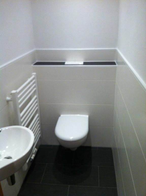 g steklo im schlichten design fliesen latifi raum darmstadt. Black Bedroom Furniture Sets. Home Design Ideas