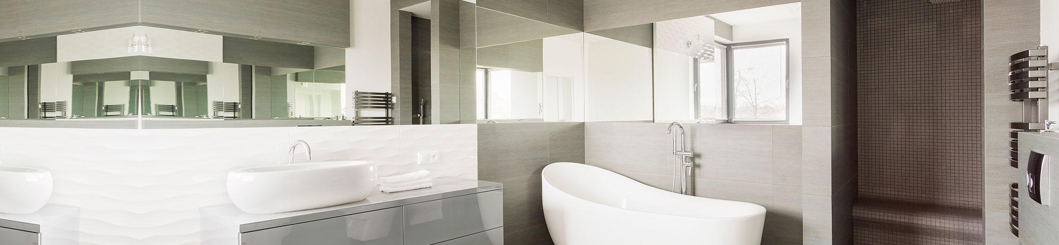 fliesen latifi in darmstadt fliesen verlegen bad sanierung. Black Bedroom Furniture Sets. Home Design Ideas