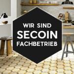 Secoin_Fachbetrieb-04